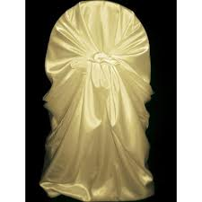 chair covers for wedding chair covers wedding chair covers wholesale wedding chair covers