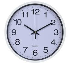 advertisement wall clock advertisement wall clock suppliers and