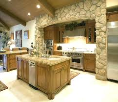 oak kitchen island with granite top oak kitchen island black granite top colecreates com