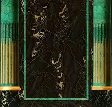 79 best malachite images on grand tour architecture