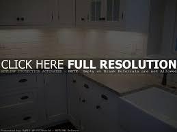 Home Depot White Cabinets - kitchen kitchen white cabinets stainless steel backsplash glass