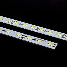 Brightest Led Light Bar by Online Get Cheap Aluminium Led Strip Aliexpress Com Alibaba Group