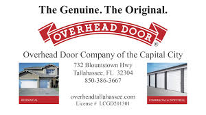 Kansas City Overhead Door by Overhead Door Company Of The Capital City 004 Youtube