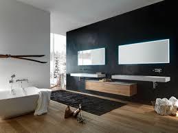 55 stunning bathrooms by artisan tile and bathroom studio