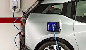 build your own ev charging station what to consider when buying and installing a home electric