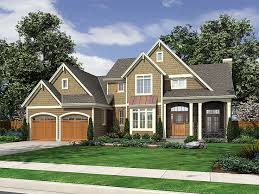 2 story craftsman house plans 2 story house plans craftsman home act