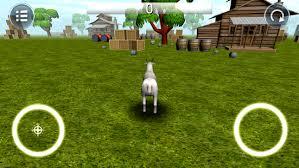 goat simulator apk goat simulator android 365 free android