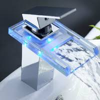 Bathroom Sinks And Faucets Wholesale Bathroom Sink Faucets In Faucets Showers U0026amp Accs