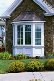 window bump out house exterior pinterest window bay via rachelacoleman on pinterest bay windows project out from the