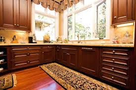 Refacing Kitchen Cabinets Bay Area Kitchen Cabinets Bay Area Ca - Discount kitchen cabinets bay area