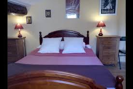 chambre d hote meze chambres d hôte à mèze clévacances
