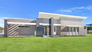 plans and designs from elmwood homes the illawarra s fastest elmwood homes designs