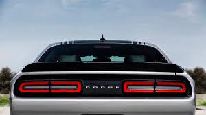 Dodge Challenger Interior Lights - 2016 dodge challenger 392 hemi pack road test with photos