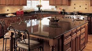 granite island kitchen kitchen island granite 1000keyboards