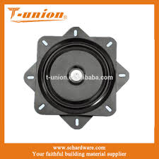 Swivel Chair Base Replacement Parts Swivel Chair Parts Swivel Chair Parts Suppliers And Manufacturers