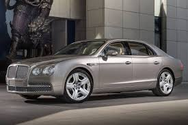 2009 bentley flying spur 2015 bentley flying spur photos specs news radka car s blog