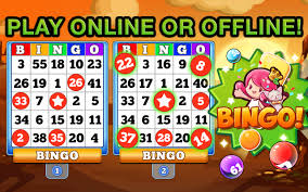 bingo heaven apk bingo heaven free bingo to play for