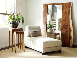 mirrored home decor large mirror decorating ideas houzz design ideas rogersville us