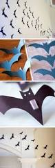 Easy Home Halloween Decorations 15 Halloween Projects You Can Do Today Diy Halloween