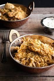 biryani cuisine rice cooker chicken biryani whitbits kitchen