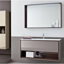 Contemporary Faucets Bathroom by Bathroom Contemporary Bathroom Sinks Uk Cool Modern Bathroom