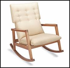 Nursery Rocking Chair Uk Nursery Rocking Chair The Rocking Chair In Store Only Is