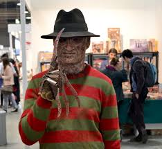 Jeepers Creepers Halloween Costume Kidding Dont Isnt Pahah