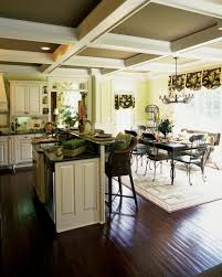 woodcliffe house floor plan frank betz associates