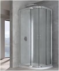 cabina doccia roma vendita caldaie vendita caldaie beretta a roma vendita caldaie