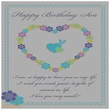 birthday cards lovely jibjab birthday card jibjab birthday card