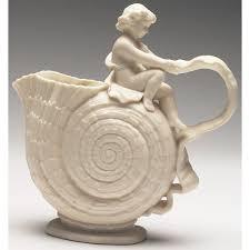 Lennox Vases 144 Best Lenox Images On Pinterest Vases Plate Sets And Digital