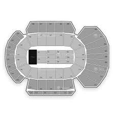 mgm grand las vegas floor plan best grand arena floor plan gallery flooring u0026 area rugs home