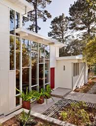 69 best atomic ranch house 1940 1960 modernist home images on