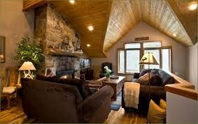 5 bedroom homes park city vacation rentals 5 bedroom homes park city for