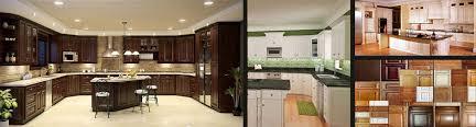 RTA Kitchen Cabinets EBay Stores - Kitchen cabinets store