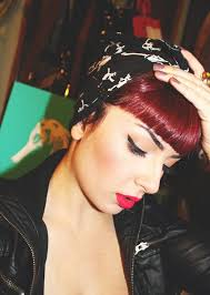 makeup artist school san antonio best 25 rockabilly makeup ideas on lipstick