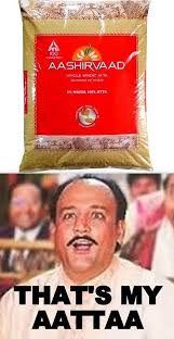 Alok Nath Memes - mihir bijur on twitter this is the best alok nath meme that i have