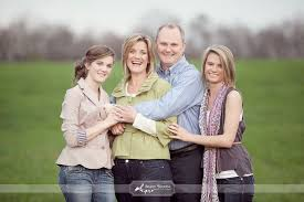 family photographer huntsville al and photography