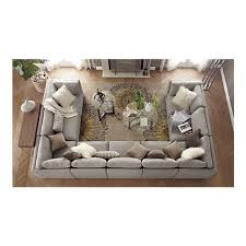 Family Room Sofas by Best 25 Family Room Sectional Ideas On Pinterest Beach Style