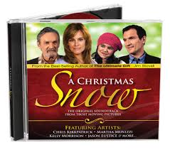 a christmas snow soundtrack a christmas snow