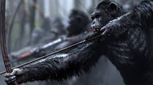 123 Movies 123movies Watch War For The Planet Of The Apes 2017 Online Hd