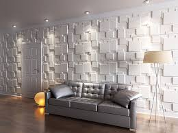 bring your walls to life with our decorative 3d wall panels
