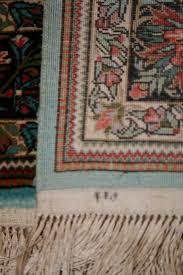 Silk Oriental Rugs Silk Persian Rugs