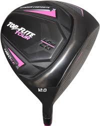 where to get the best black friday golf deals women u0027s golf clubs u0027s sporting goods