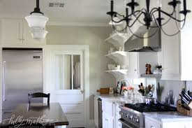 Farmhouse Kitchen Lighting Farmhouse Kitchen Lighting Fixtures Pertaining To Your Home