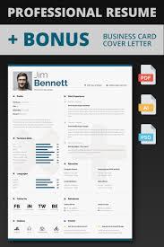 developer resume template jim front end developer resume template 65750