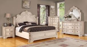 home decor shops melbourne furniture apartments wonderful ailey bedroom furniture