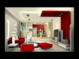 Decorating With Red Sofa Inspiring Red Sofa Living Room Ideas Latest Furniture Home Design