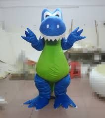 dino halloween costume popular dinosaur mascot costume buy cheap dinosaur mascot