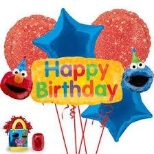 large birthday balloons elmo birthday balloons birthdayinabox